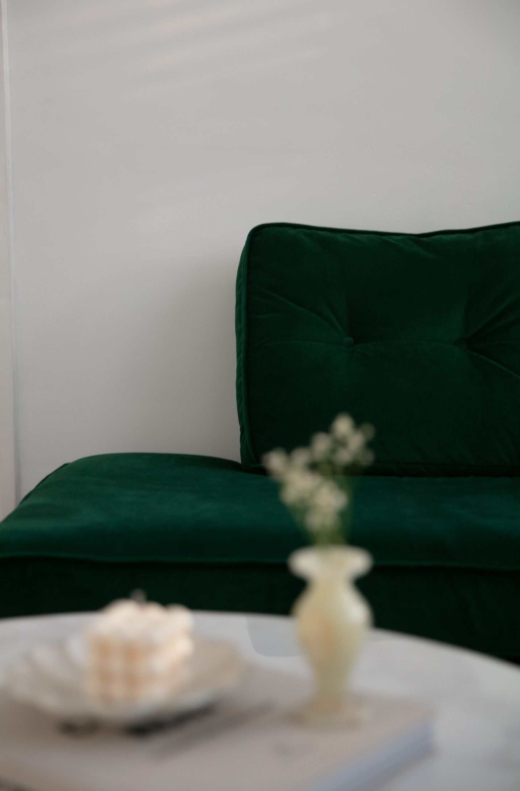 Styling services page - commercial and brand styling image
